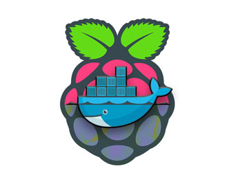 Install Docker on Raspberry Pi